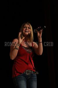 Amanda Mayberry 2013_0412-058