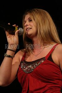 Amanda Mayberry 2013_0412-020