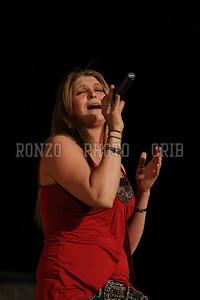 Amanda Mayberry 2013_0412-090