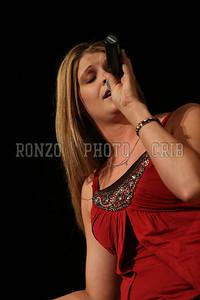 Amanda Mayberry 2013_0412-015