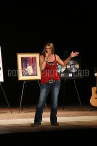 Amanda Mayberry 2013_0412-107