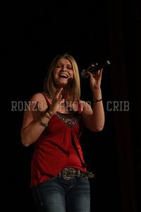 Amanda Mayberry 2013_0412-059