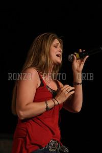 Amanda Mayberry 2013_0412-086