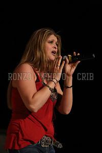 Amanda Mayberry 2013_0412-087
