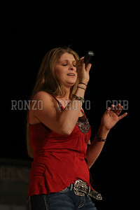 Amanda Mayberry 2013_0412-043
