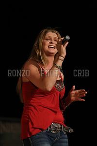 Amanda Mayberry 2013_0412-068