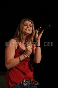 Amanda Mayberry 2013_0412-077