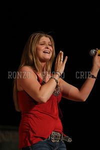 Amanda Mayberry 2013_0412-072
