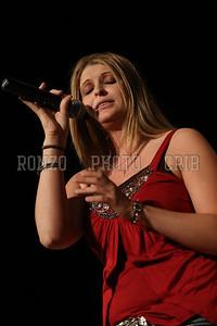 Amanda Mayberry 2013_0412-007
