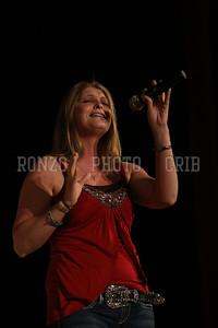 Amanda Mayberry 2013_0412-064