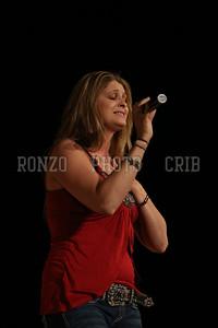 Amanda Mayberry 2013_0412-047