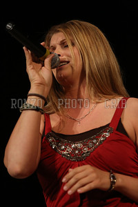 Amanda Mayberry 2013_0412-017
