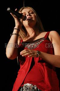 Amanda Mayberry 2013_0412-001a
