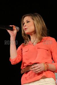 Annie Hart 2013_0412-004