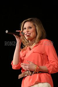 Annie Hart 2013_0412-015