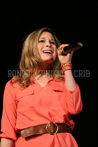 Annie Hart 2013_0412-041
