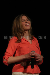 Annie Hart 2013_0412-047