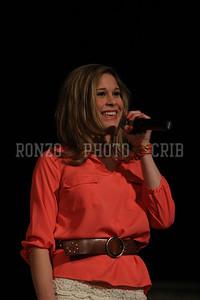 Annie Hart 2013_0412-064