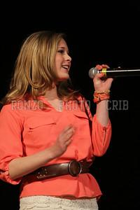 Annie Hart 2013_0412-044