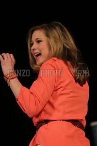 Annie Hart 2013_0412-018