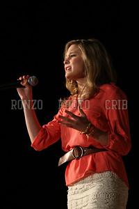Annie Hart 2013_0412-022