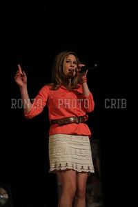 Annie Hart 2013_0412-062