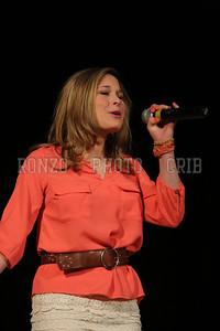 Annie Hart 2013_0412-048