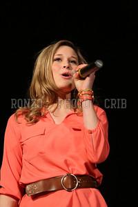 Annie Hart 2013_0412-043
