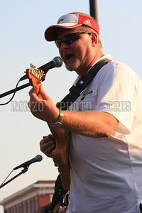 Back Roads Band 2012_0803-012