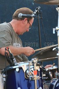 Back Roads Band 2012_0803-004