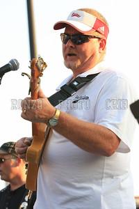 Back Roads Band 2012_0803-033