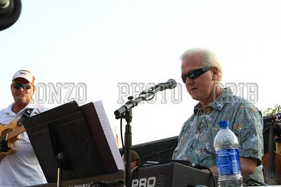 Back Roads Band 2012_0803-028