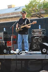 Back Roads Band 2012_0803-025