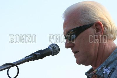 Back Roads Band 2012_0803-014