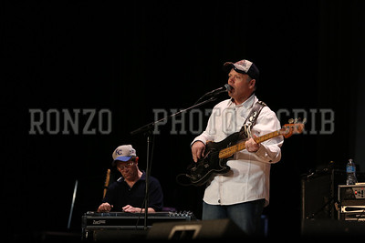 Back Roads Band 2013_0413-013