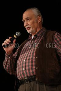 Ed Marr 2013_0412-003