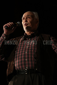 Ed Marr 2013_0412-009