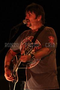 Jeff Bates 2012_0803-043