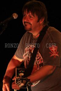 Jeff Bates 2012_0803-038