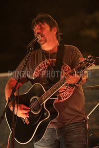 Jeff Bates 2012_0803-055