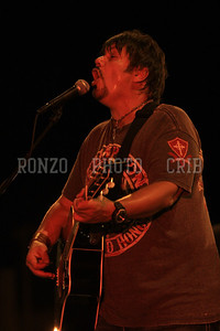 Jeff Bates 2012_0803-033
