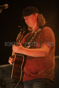 Jeff Bates 2012_0803-049