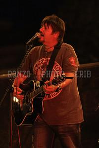 Jeff Bates 2012_0803-002