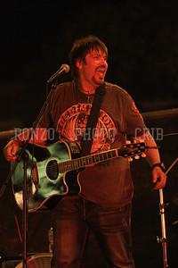 Jeff Bates 2012_0803-004