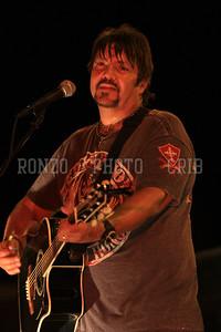 Jeff Bates 2012_0803-044