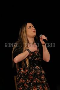 Kristina Robertson 2013_0412-048