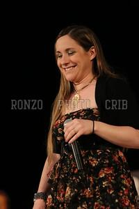 Kristina Robertson 2013_0412-028