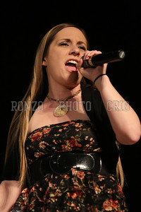 Kristina Robertson 2013_0412-016