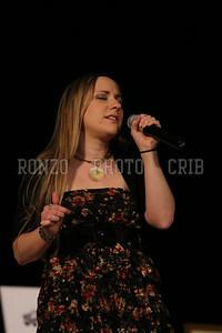 Kristina Robertson 2013_0412-038