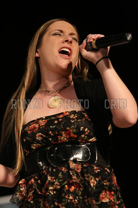 Kristina Robertson 2013_0412-018